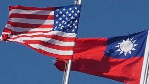 Taiwan Trade